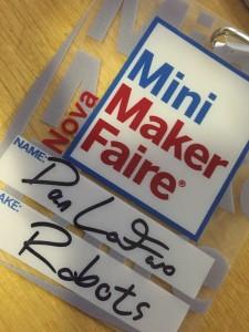 maker-faire-tag