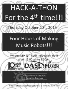 robot-music-hackathon-4
