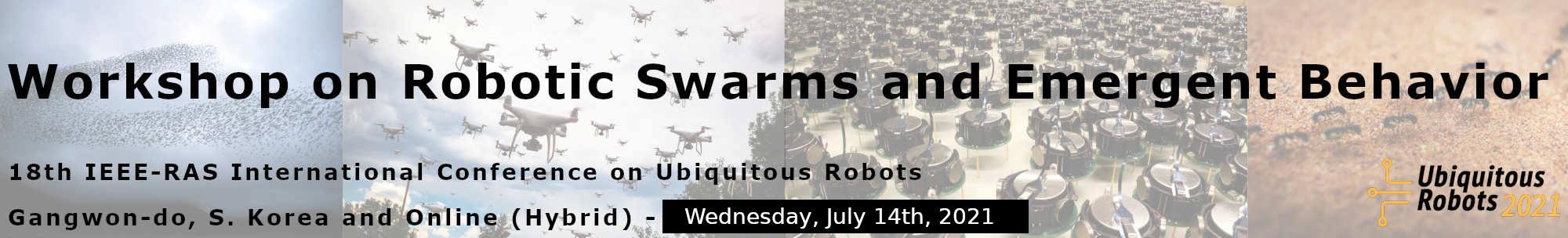 swarm_ur2021-f